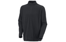 Columbia Men's Klamath Range ll 1/2 Zip black